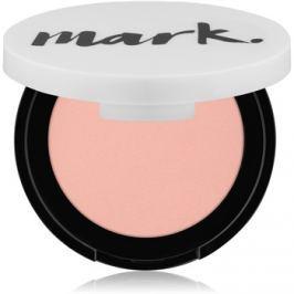 Avon Mark lícenka odtieň Soft Peach 14 g