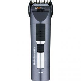 BaByliss For Men E791E zastrihávač vlasov a fúzov