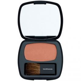 BareMinerals READY™ lícenka odtieň The Confession 6 g