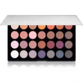 BHcosmetics Modern Neutrals paleta očných tieňov   g
