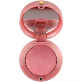 Bourjois Blush lícenka odtieň 34 Rose D´Or 2,5 g