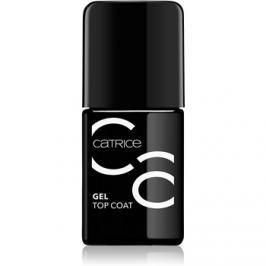 Catrice ICONails krycí lak na nechty  10,5 ml