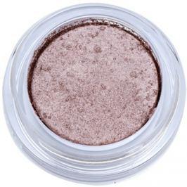 Clarins Eye Make-Up Ombre Iridescente dlhotrvajúce očné tiene s perleťovým leskom odtieň 05 Silver Pink 7 g