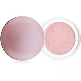 Clarins Eye Make-Up Ombre Iridescente dlhotrvajúce očné tiene s perleťovým leskom odtieň 09 Silver Rose 7 g