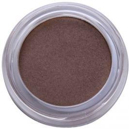 Clarins Eye Make-Up Ombre Matte dlhotrvajúce očné tiene s matným efektom odtieň 03 Taupe  7 g