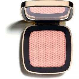 Claudia Schiffer Make Up Face Make-Up lícenka odtieň 72 Peach Schnapps 7 g