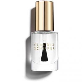 Claudia Schiffer Make Up Nails vrchný lak na nechty  9 ml
