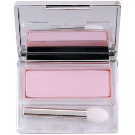 Clinique All About Shadow Super Shimmer očné tiene odtieň 24 Angel Eyes 2,2 g