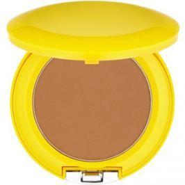 Clinique Sun minerálny púdrový make-up SPF30 odtieň Bronzed 9,5 g