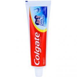 Colgate Cavity Protection zubná pasta s fluoridom príchuť Fresh Mint 100 ml
