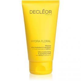 Decléor Hydra Floral intenzívna hydratačná maska  50 ml