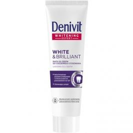 Denivit White & Brilliant bieliaca pasta  50 ml