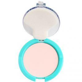 Dermacol Acnecover kompaktný púder pre problematickú pleť, akné odtieň Porcelain  11 g