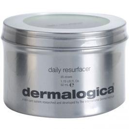 Dermalogica Daily Skin Health peelingové obrúsky  35 ks