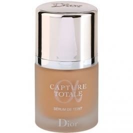 Dior Capture Totale make-up proti vráskam odtieň 20 Light Beige  SPF 25 30 ml