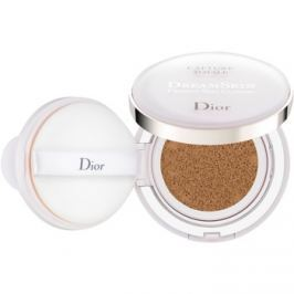 Dior Capture Totale Dream Skin make-up v hubke SPF50 odtieň 020 2 x 15 g