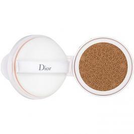 Dior Capture Totale Dream Skin make-up v hubke náhradná náplň odtieň 020 15 g