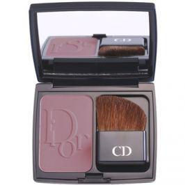 Dior Diorblush Vibrant Colour púdrová lícenka odtieň 849 Mimi Bronze  7 g