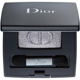Dior Diorshow Mono profesionálne dlhotrvajúce očné tiene odtieň 071 Radical 1,8 g