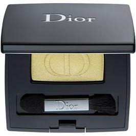 Dior Diorshow Mono profesionálne dlhotrvajúce očné tiene odtieň 480 Nature 1,8 g