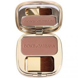 Dolce & Gabbana Blush lícenka odtieň No. 22 Tan  5 g