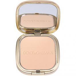 Dolce & Gabbana The Illuminator rozjasňujúci púder odtieň No. 3 Eva  15 g