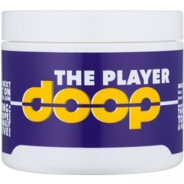 Doop The Player modelovacia guma na vlasy    100 ml