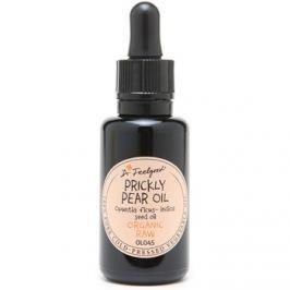 Dr. Feelgood BIO and RAW opunciový kozmetický olej  30 ml