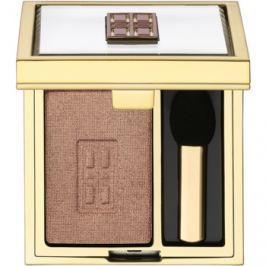 Elizabeth Arden Beautiful Color Eye Shadow očné tiene odtieň 05 Cinnamon 2,5 g