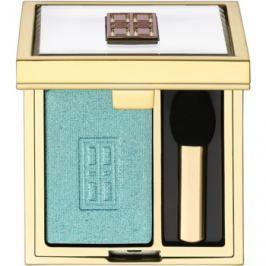 Elizabeth Arden Beautiful Color Eye Shadow očné tiene odtieň 16 Aquamarine 2,5 g