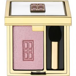 Elizabeth Arden Beautiful Color Eye Shadow očné tiene odtieň 22 Romance 2,5 g