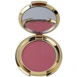 Elizabeth Arden Ceramide Cream Blush krémová lícenka odtieň 2 Pink  2,67 g