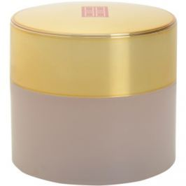 Elizabeth Arden Ceramide Lift and Firm Makeup make-up s liftingovým účinkom SPF15 odtieň 07 Cameo SPF 15  30 ml