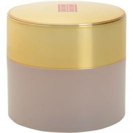 Elizabeth Arden Ceramide Lift and Firm Makeup make-up s liftingovým účinkom SPF 15 odtieň 06 Beige SPF 15  30 ml