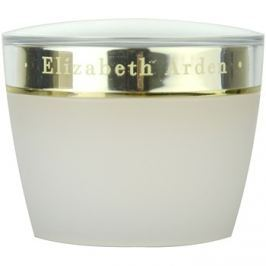 Elizabeth Arden Ceramide Plump Perfect Ultra Lift and Firm Moisture Cream hydratačný krém s liftingovým efektom SPF 30  50 ml