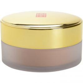 Elizabeth Arden Ceramide Skin Soothing Loose Powder sypký púder odtieň 04 Deep  28 g