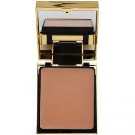 Elizabeth Arden Flawless Finish Sponge-On Cream Makeup kompaktný make-up odtieň 40 Beige  23 g