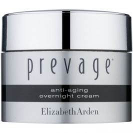 Elizabeth Arden Prevage Anti-Aging Overnight Cream nočný regeneračný krém  50 ml
