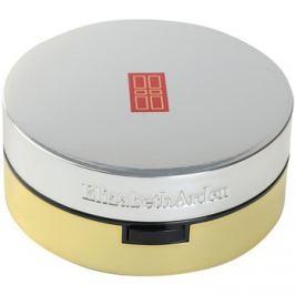 Elizabeth Arden Pure Finish Mineral Powder Foundation púdrový make-up SPF 20 odtieň 05 SPF 20  8,33 g