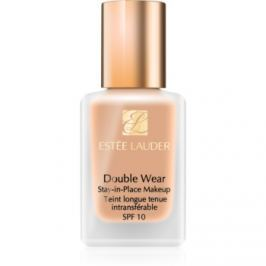 Estée Lauder Double Wear Stay-in-Place dlhotrvajúci make-up SPF 10 odtieň 3N2 Wheat 30 ml
