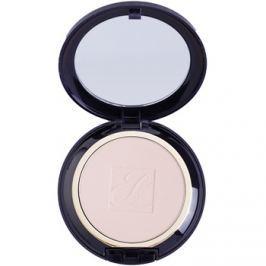 Estée Lauder Double Wear Stay-in-Place púdrový make-up SPF 10 odtieň 2C2 Pale Almond 12 g