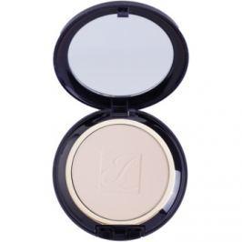 Estée Lauder Double Wear Stay-in-Place púdrový make-up SPF 10 odtieň 2C3 Fresco 12 g