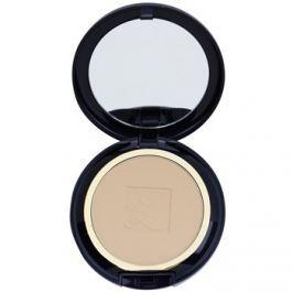 Estée Lauder Double Wear Stay-in-Place púdrový make-up SPF 10 odtieň 3N1 Ivory Beige 12 g