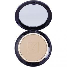 Estée Lauder Double Wear Stay-in-Place púdrový make-up SPF 10 odtieň 4C1 Outdoor Beige 12 g