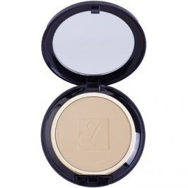 Estée Lauder Double Wear Stay-in-Place púdrový make-up SPF 10 odtieň 4N1 Shell Beige 12 g