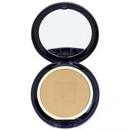 Estée Lauder Double Wear Stay-in-Place púdrový make-up SPF 10 odtieň 4N2 Spiced Sand 12 g