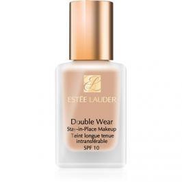 Estée Lauder Double Wear Stay-in-Place dlhotrvajúci make-up SPF 10 odtieň 2C1 Pure Beige 30 ml