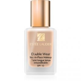 Estée Lauder Double Wear Stay-in-Place dlhotrvajúci make-up SPF 10 odtieň 1N2 Ecru 30 ml
