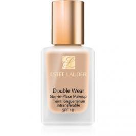 Estée Lauder Double Wear Stay-in-Place dlhotrvajúci make-up SPF 10 odtieň 2N1 Desert Beige 30 ml