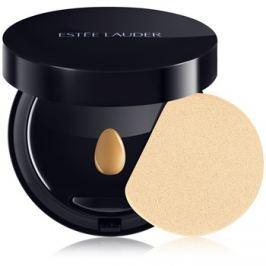 Estée Lauder Double Wear To Go rozjasňujúci make-up s hydratačným účinkom odtieň 4N1 Shell Beige 12 ml